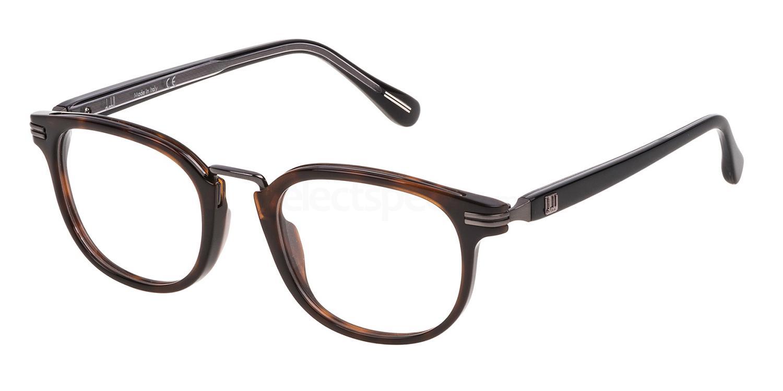 01AY VDH034 Glasses, Dunhill London