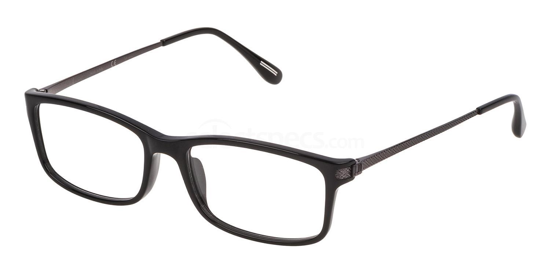 0700 VDH036 Glasses, Dunhill London