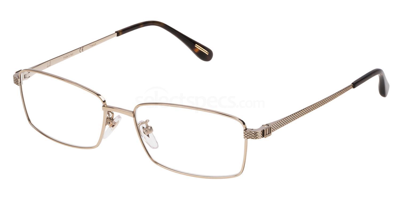 0300 VDH037 Glasses, Dunhill London