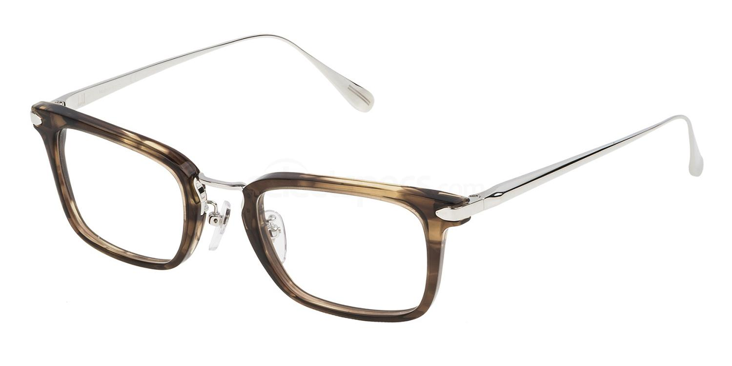 06HN VDH039 Glasses, Dunhill London