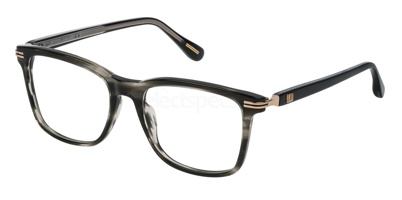01EX VDH030 Glasses, Dunhill London