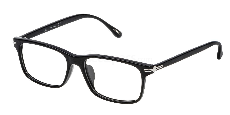 02AN VDH059 Glasses, Dunhill London