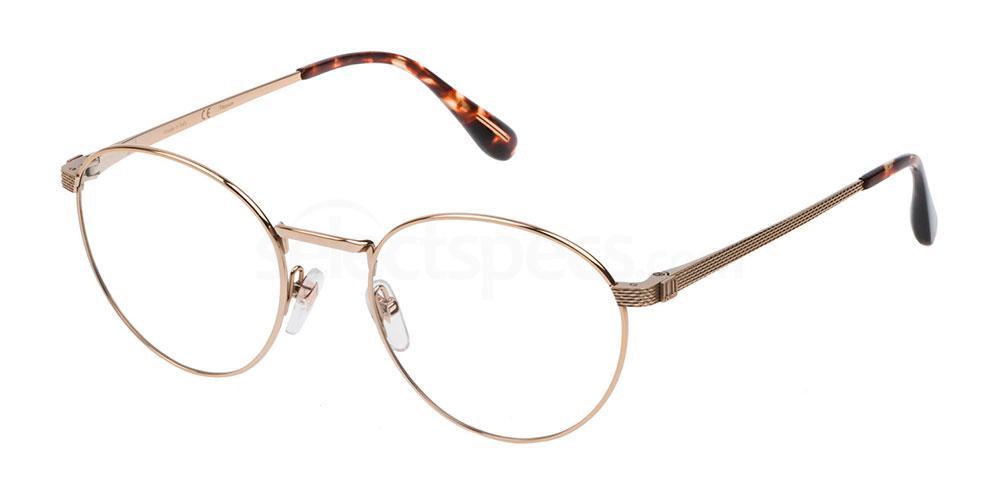 0300 VDH060 Glasses, Dunhill London