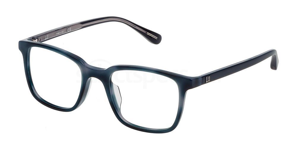 06DQ VDH083 Glasses, Dunhill London