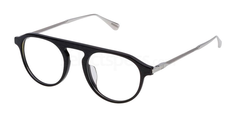 02AN VDH087 Glasses, Dunhill London