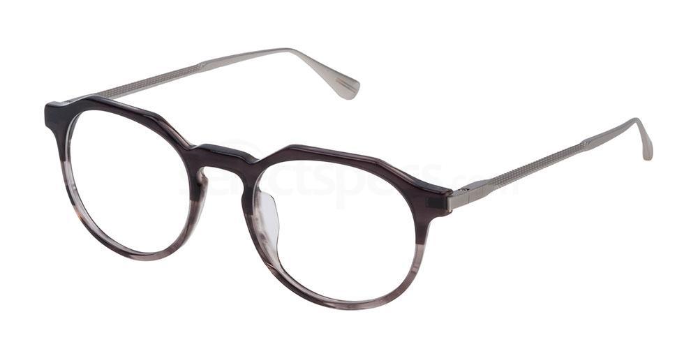 0ANV VDH088 Glasses, Dunhill London