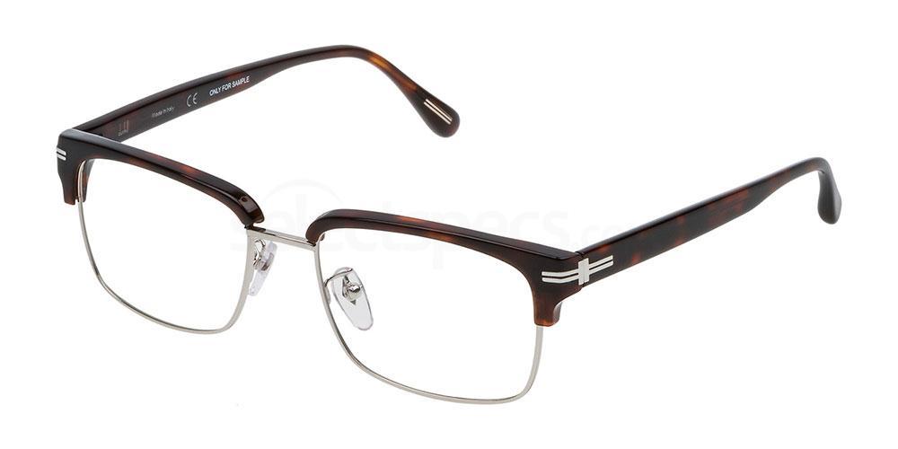 01AY VDH079 Glasses, Dunhill London