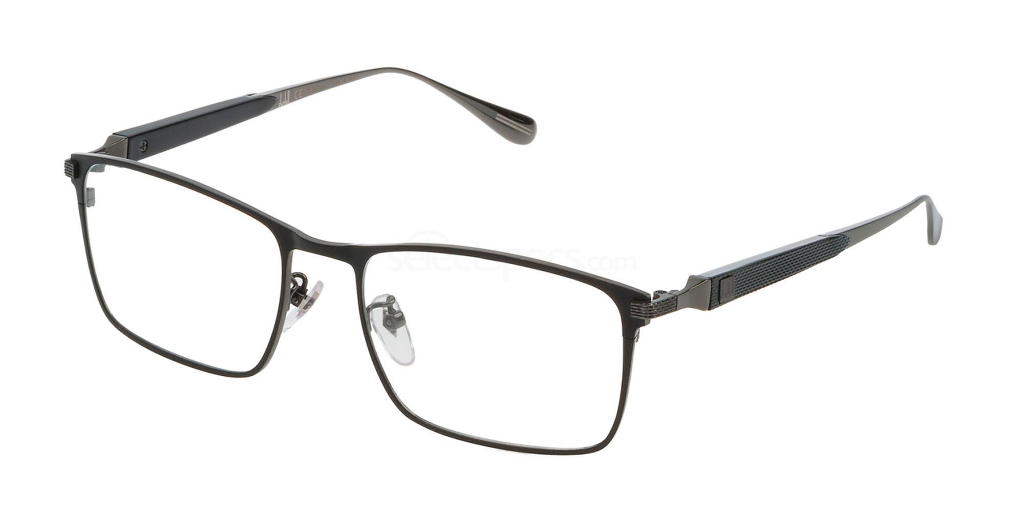0508 VDH112M Glasses, Dunhill London