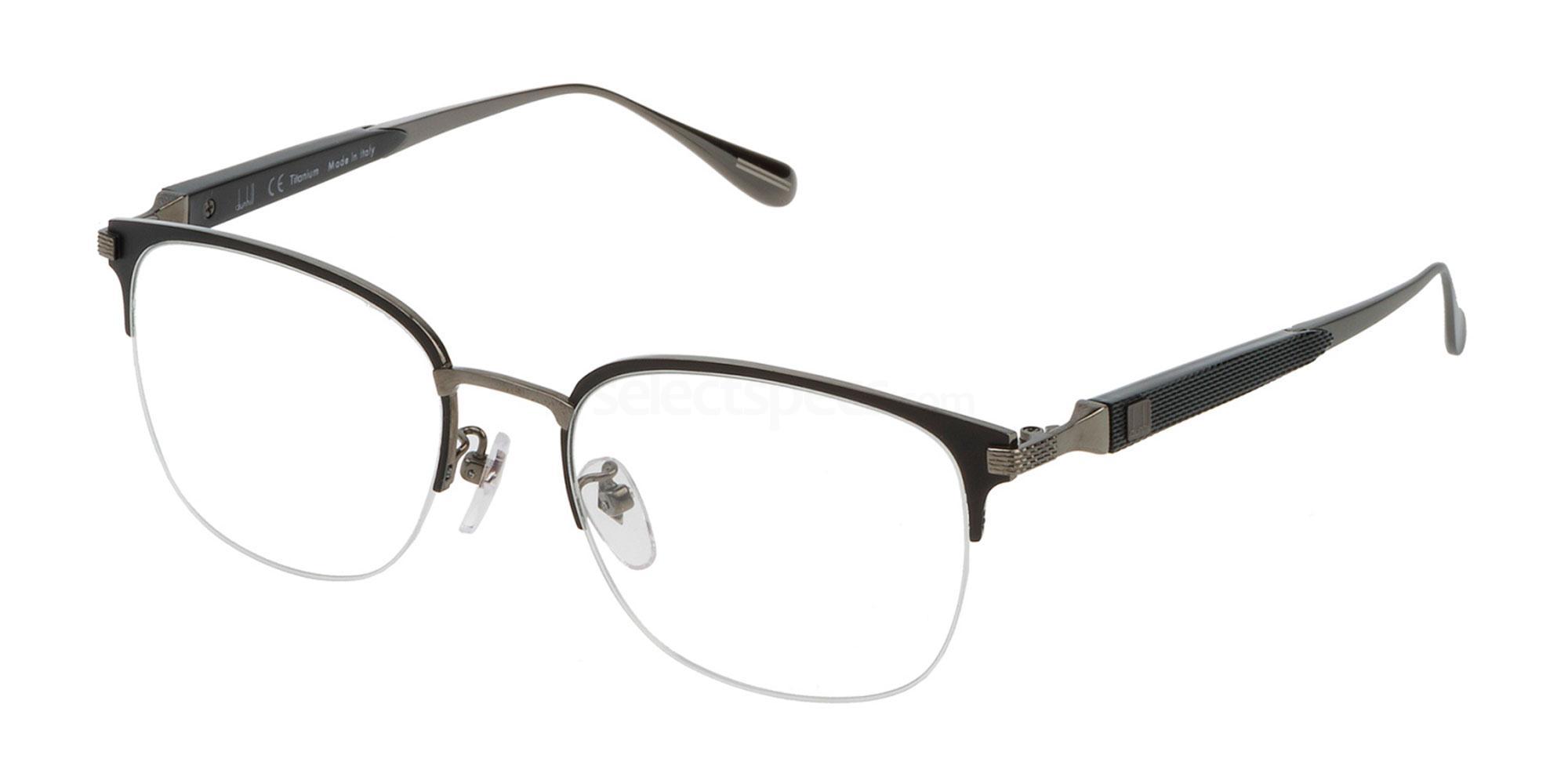 0508 VDH113M Glasses, Dunhill London