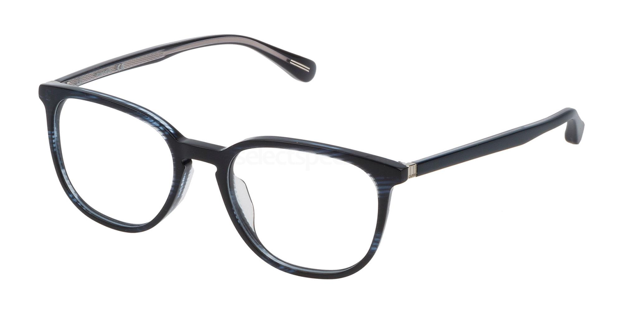 06WR VDH119 Glasses, Dunhill London