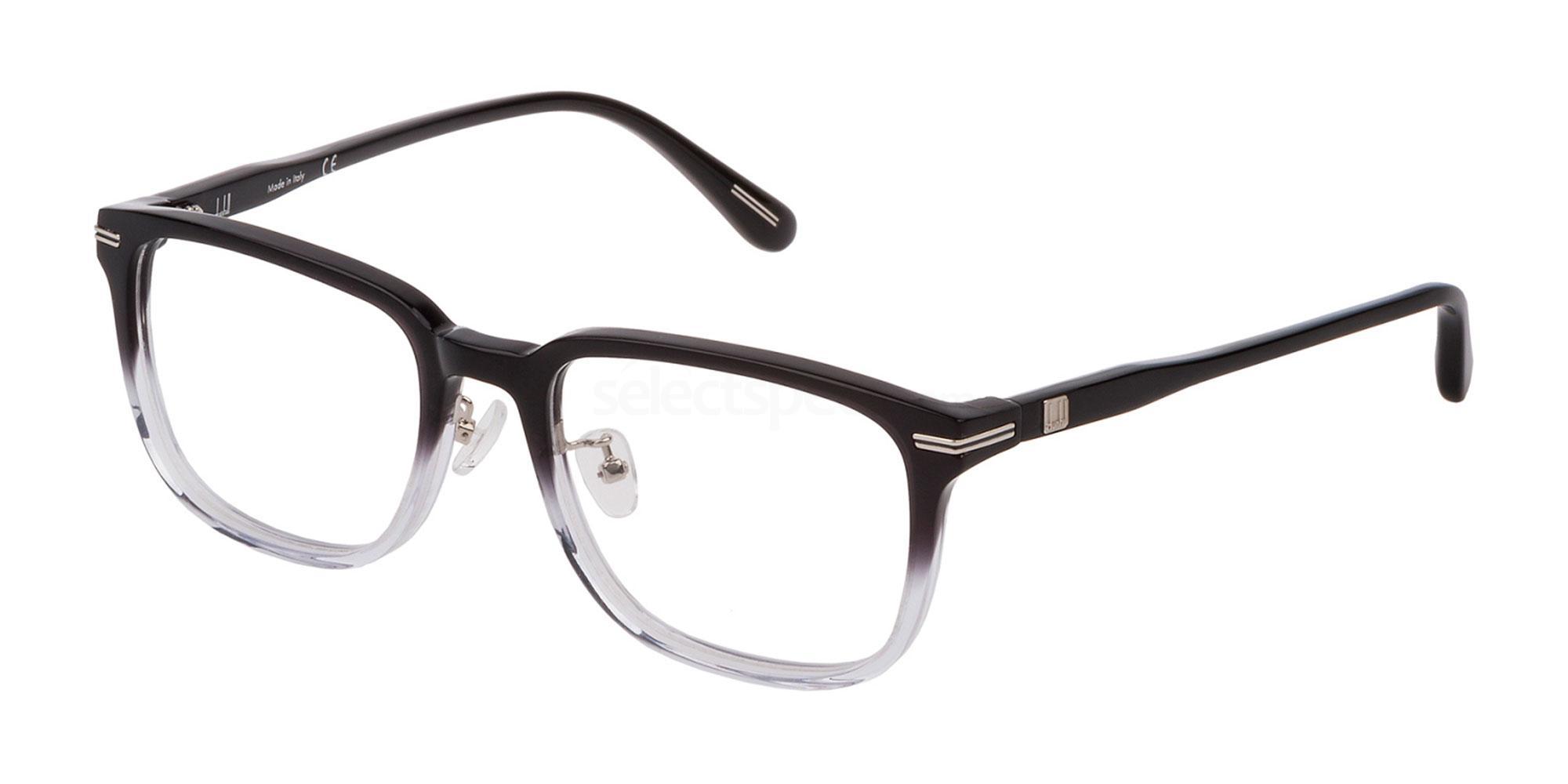 0W40 VDH141G Glasses, Dunhill London