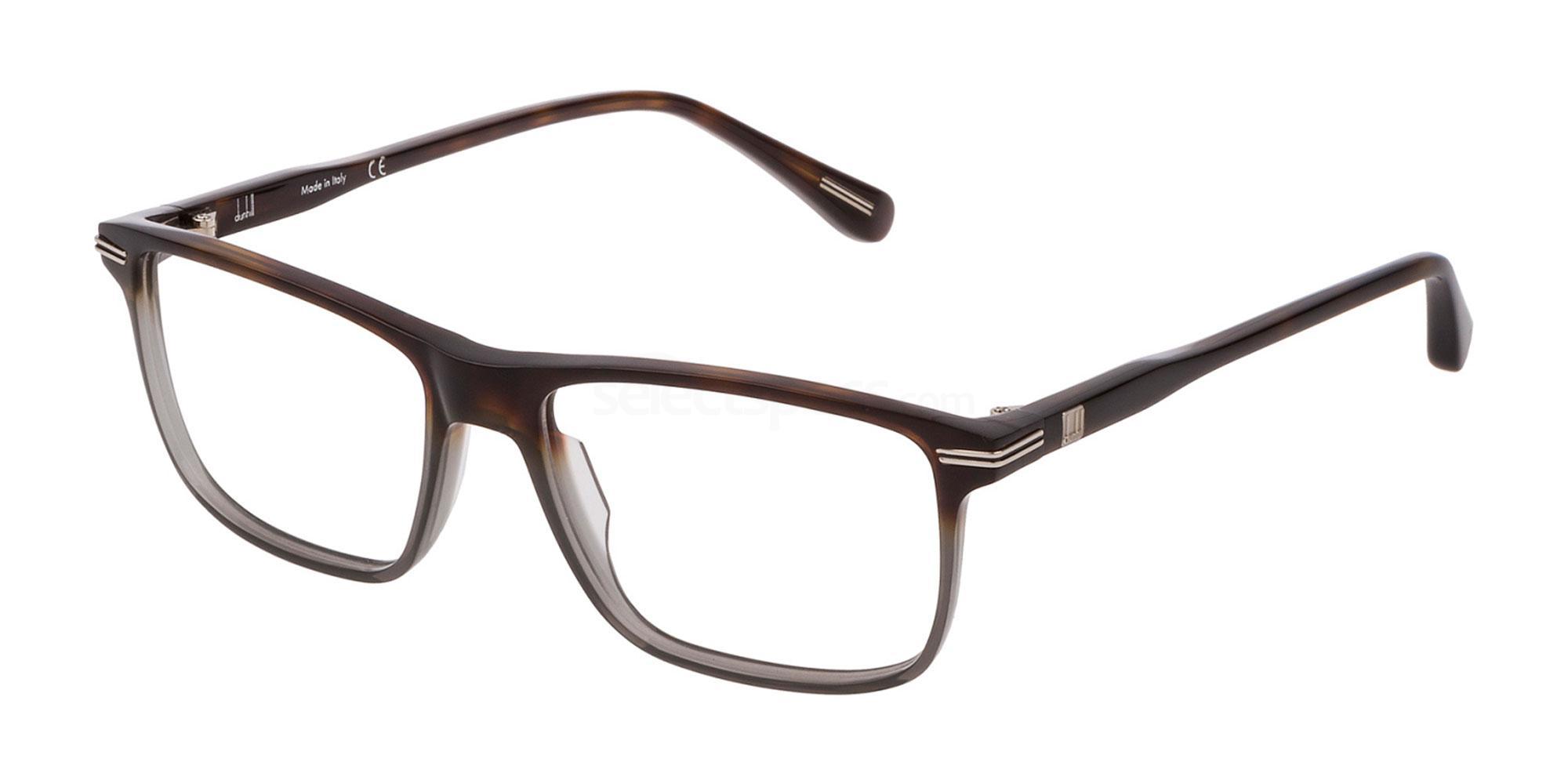 0793 VDH142 Glasses, Dunhill London