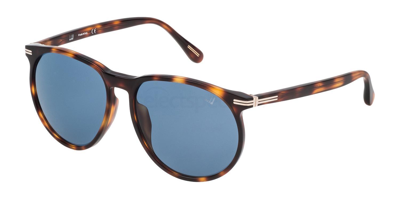 0748 SDH016 Sunglasses, Dunhill London