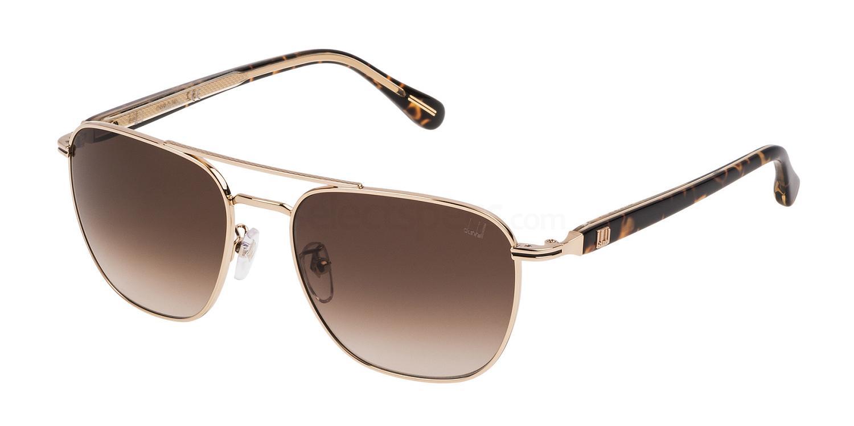 0R26 SDH001 Sunglasses, Dunhill London