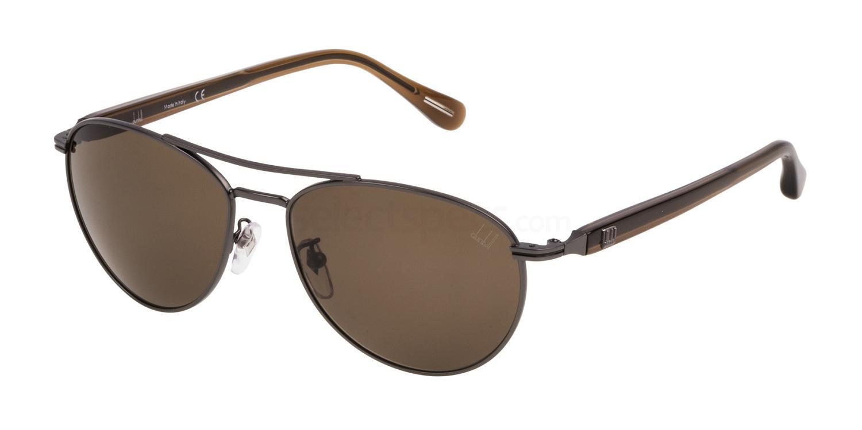 08DR SDH002 Sunglasses, Dunhill London