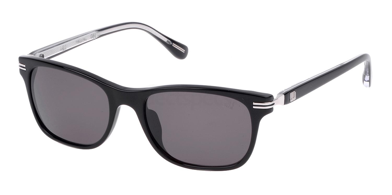 700P SDH003 Sunglasses, Dunhill London