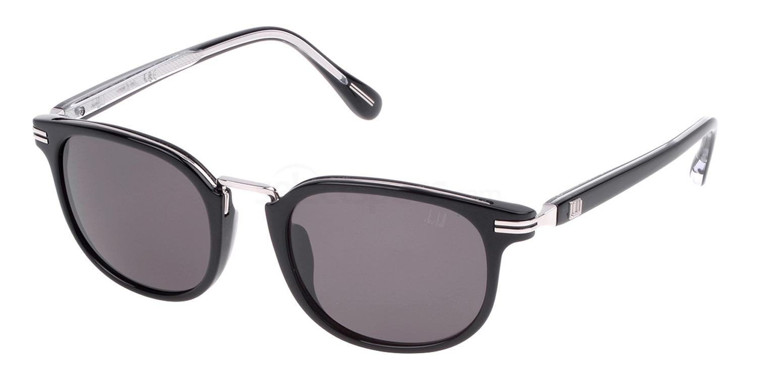 700P SDH004 Sunglasses, Dunhill London