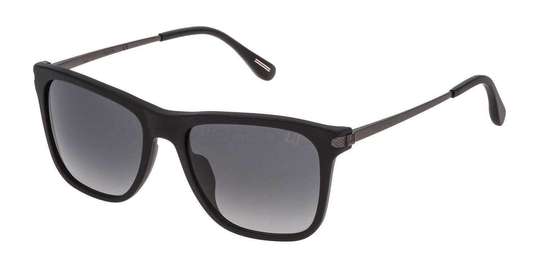 0703 SDH005 Sunglasses, Dunhill London