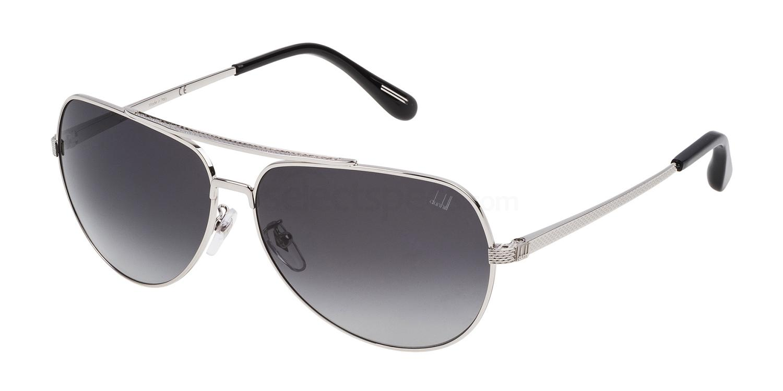 0579 SDH007 Sunglasses, Dunhill London