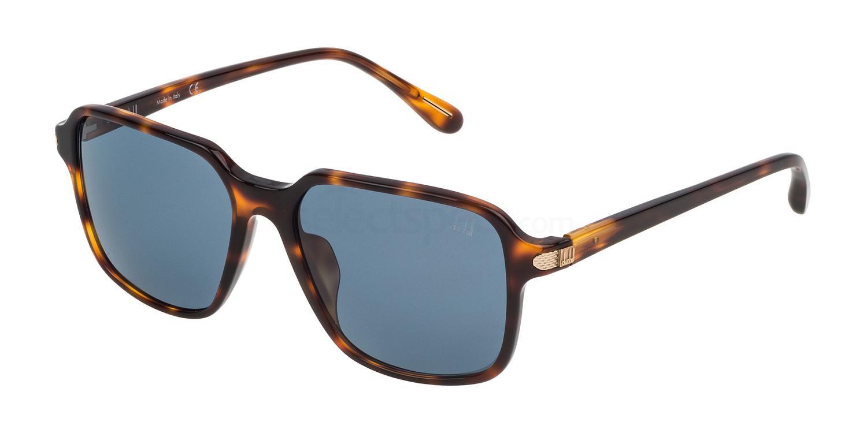 0748 SDH010 Sunglasses, Dunhill London