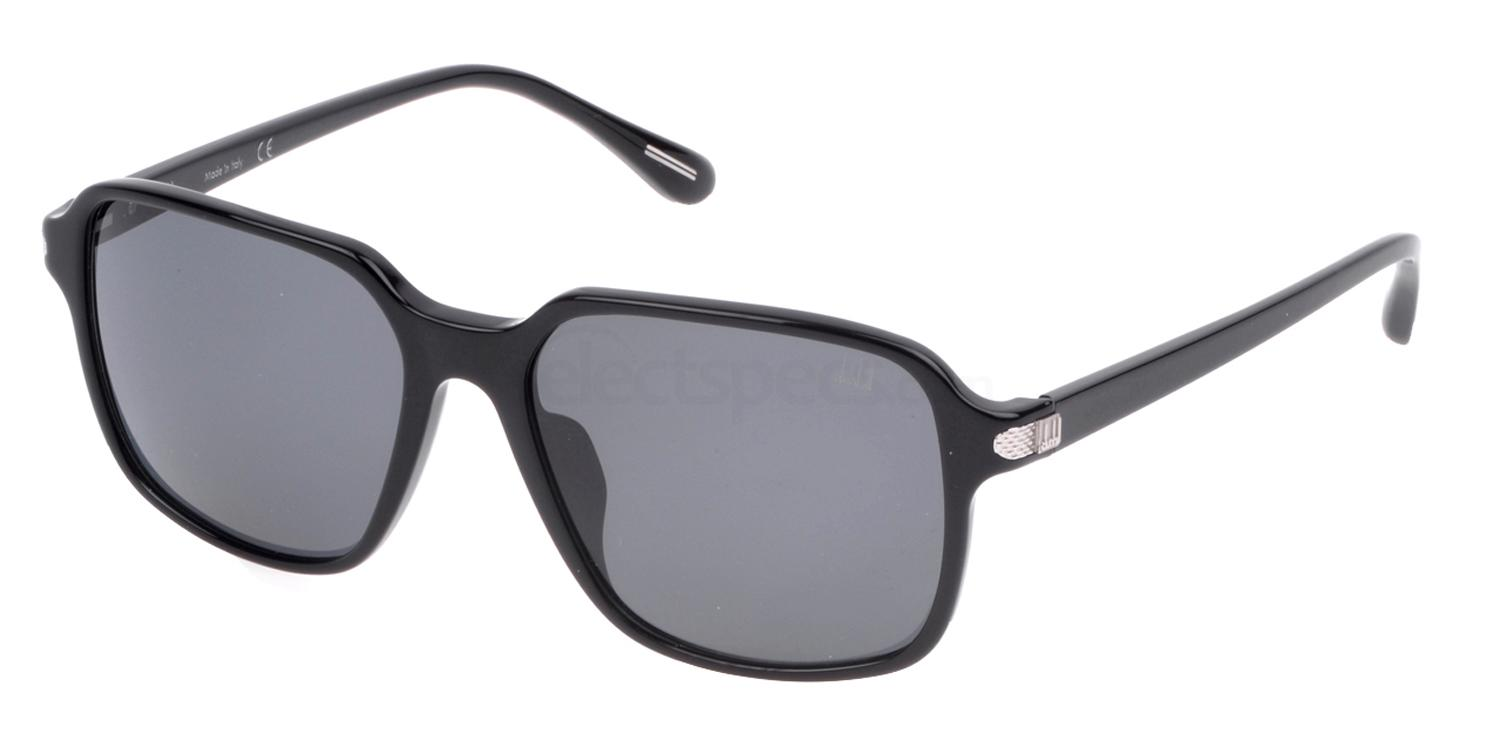 700P SDH010 Sunglasses, Dunhill London