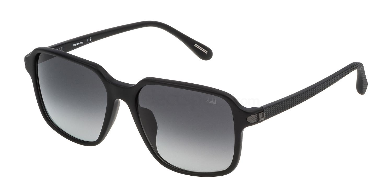 0703 SDH010V Sunglasses, Dunhill London