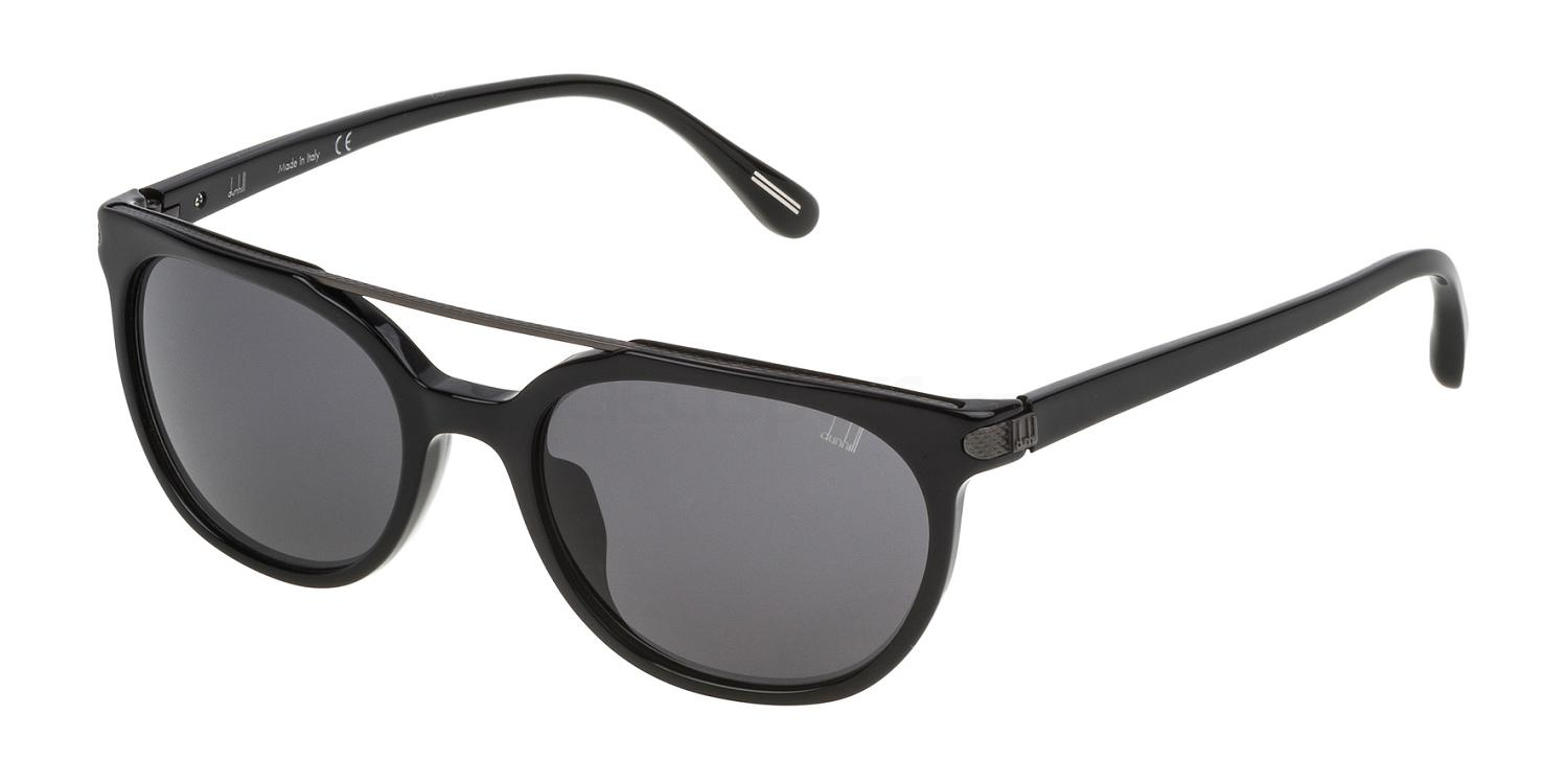 0700 SDH011 Sunglasses, Dunhill London