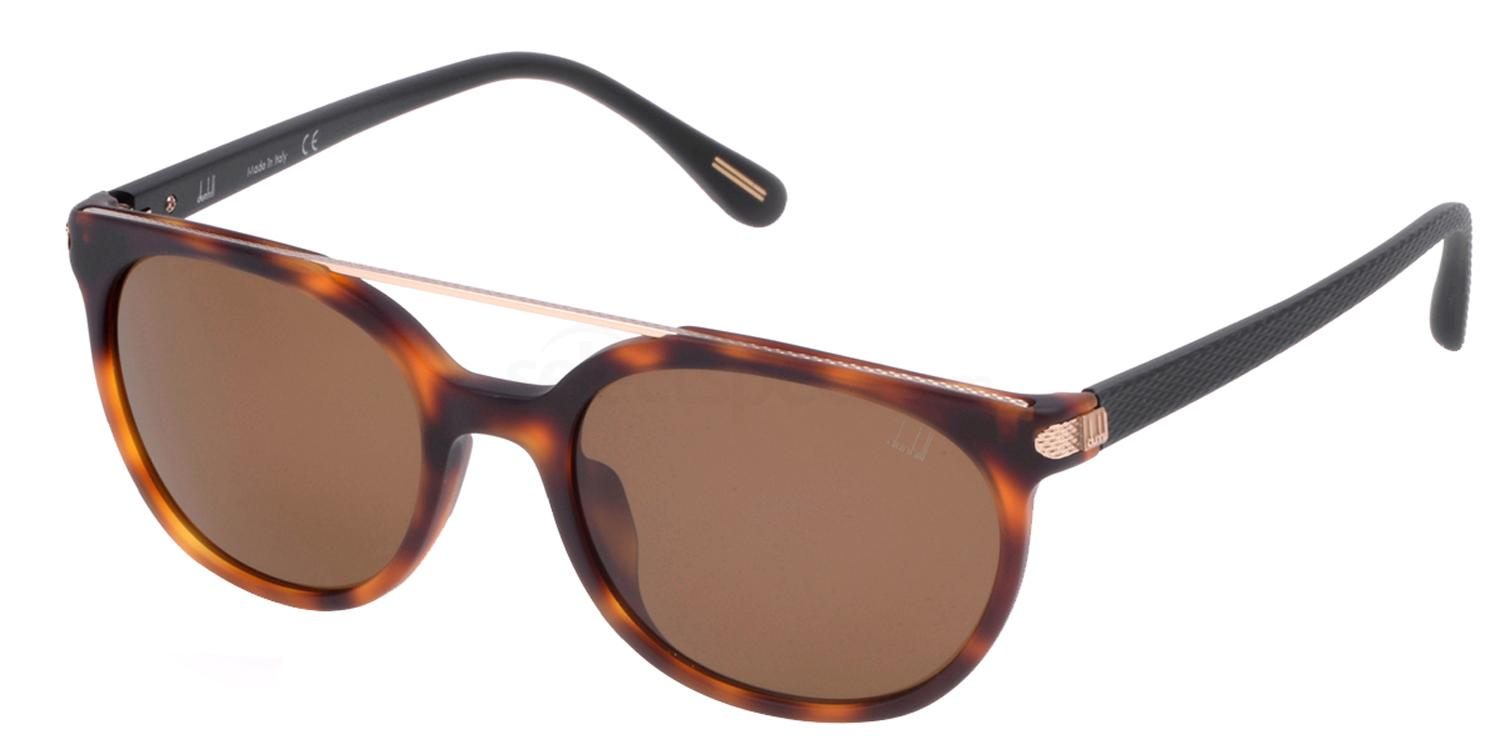 748P SDH011V Sunglasses, Dunhill London