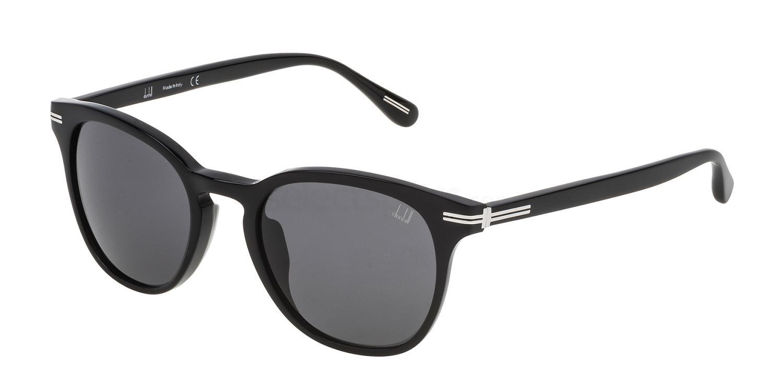 0700 SDH012 Sunglasses, Dunhill London