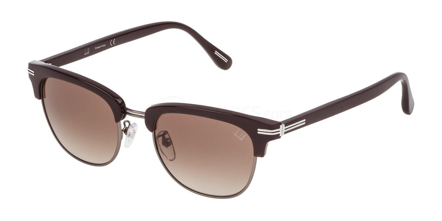 09HB SDH013 Sunglasses, Dunhill London