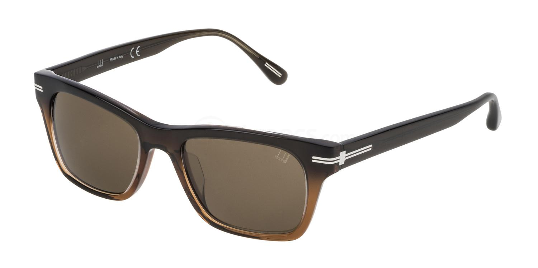 06PB SDH014 Sunglasses, Dunhill London