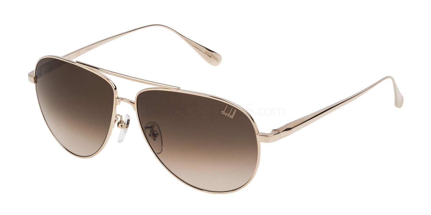 0300 SDH017 Sunglasses, Dunhill London