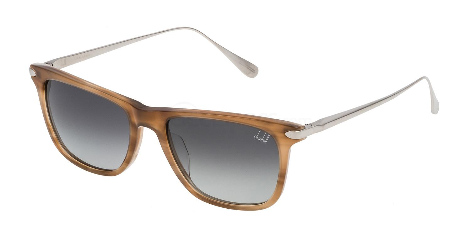 0AGD SDH018 Sunglasses, Dunhill London