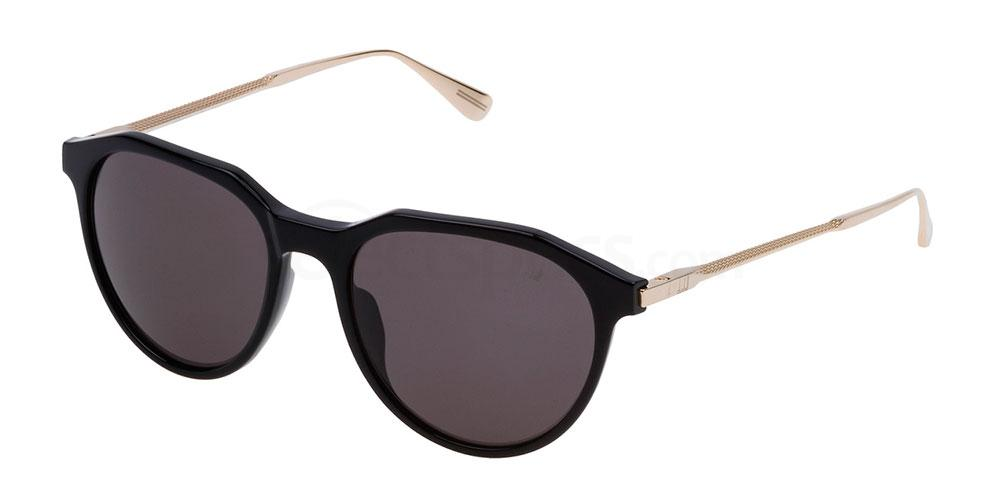 700P SDH098 Sunglasses, Dunhill London