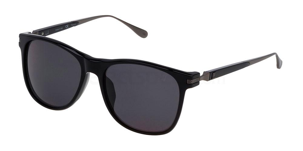 700P SDH095M Sunglasses, Dunhill London