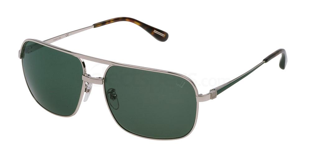 0539 SDH100 Sunglasses, Dunhill London