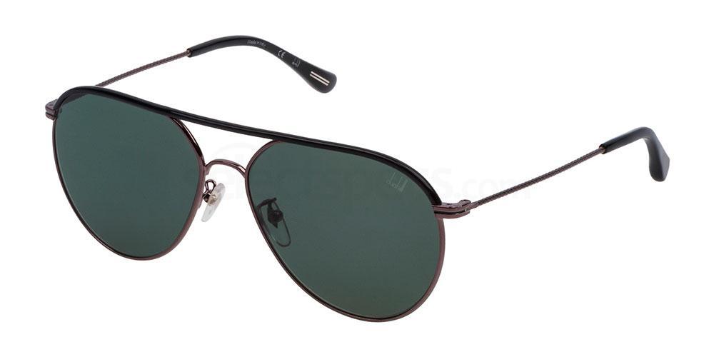 0508 SDH103 Sunglasses, Dunhill London