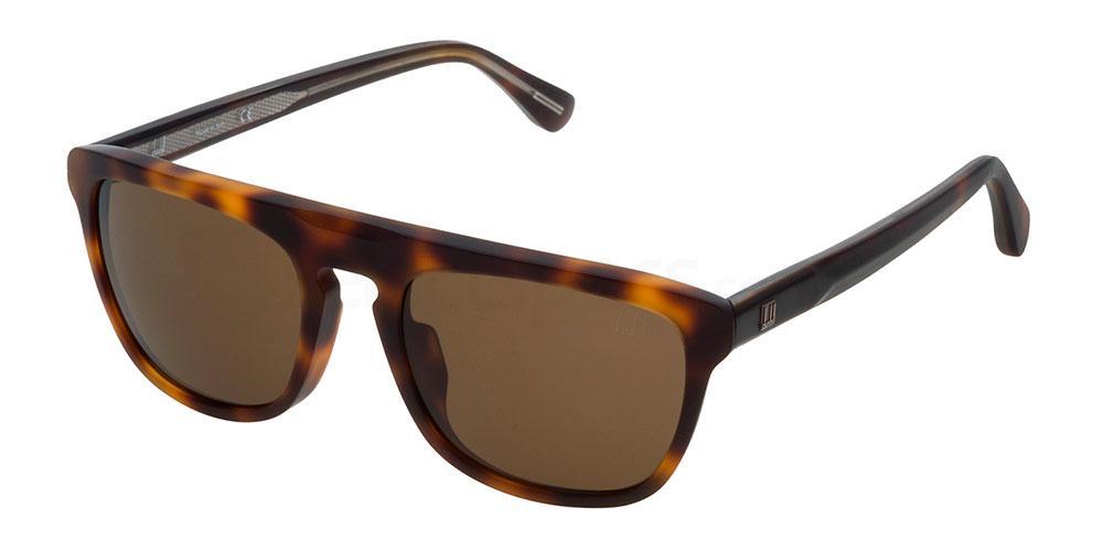 9AJM SDH105 Sunglasses, Dunhill London