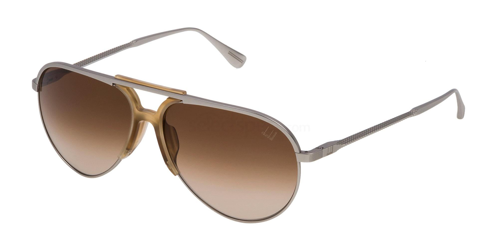 0581 SDH097M Sunglasses, Dunhill London