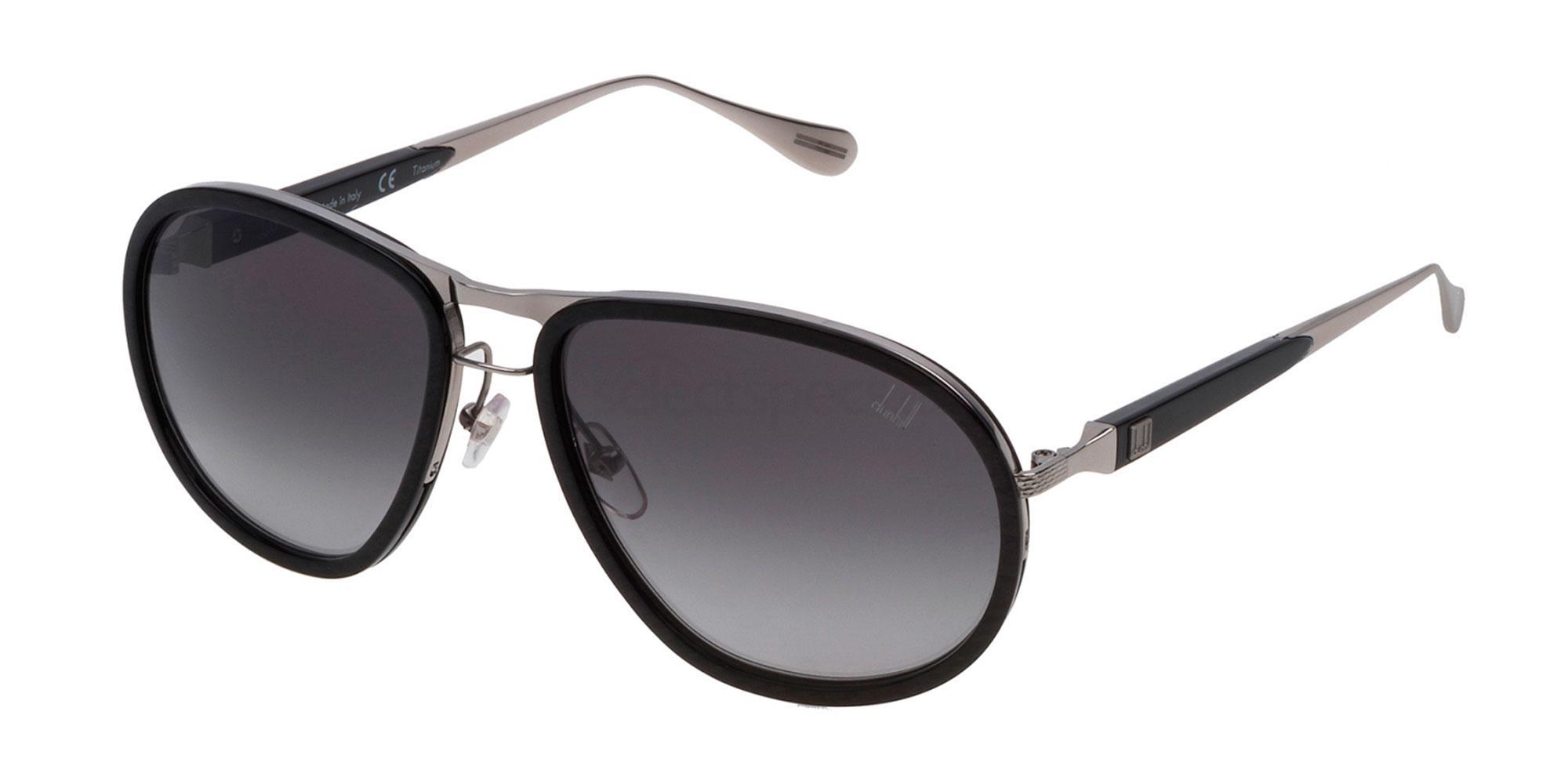 02AN SDH096M Sunglasses, Dunhill London