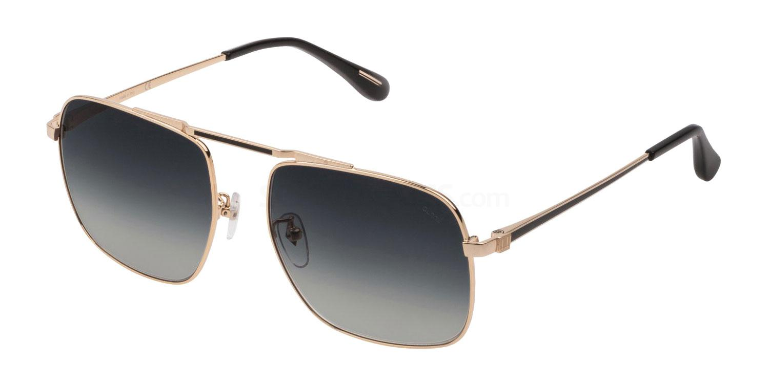 0300 SDH198 Sunglasses, Dunhill London