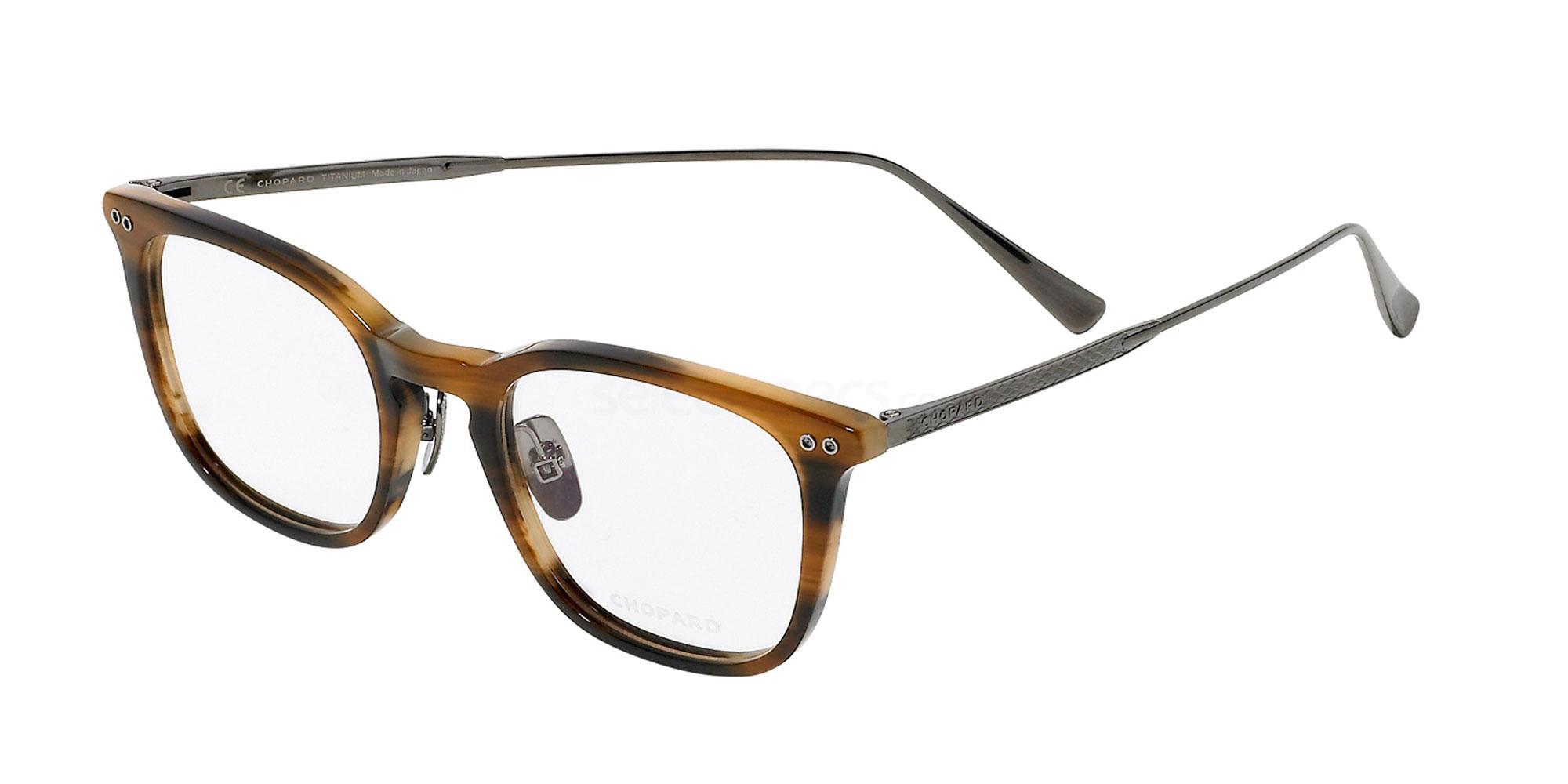 06XE VCH248M Glasses, Chopard