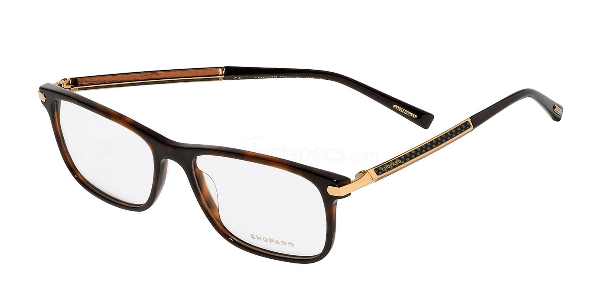 01AY VCH249 Glasses, Chopard
