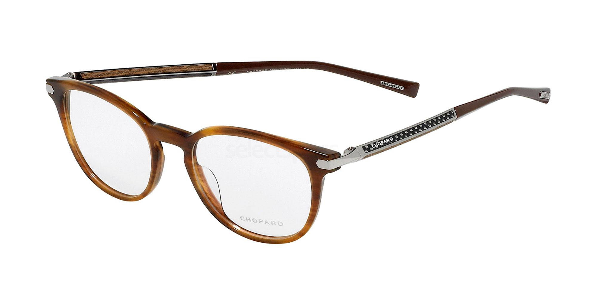 01F9 VCH250 Glasses, Chopard
