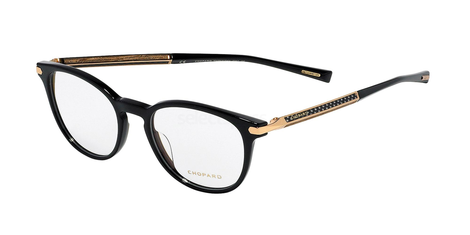 0700 VCH250 Glasses, Chopard
