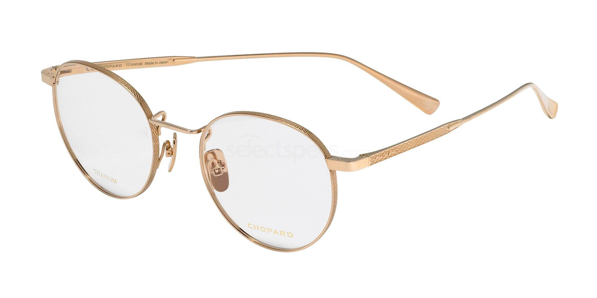 0300 VCHC77M Glasses, Chopard