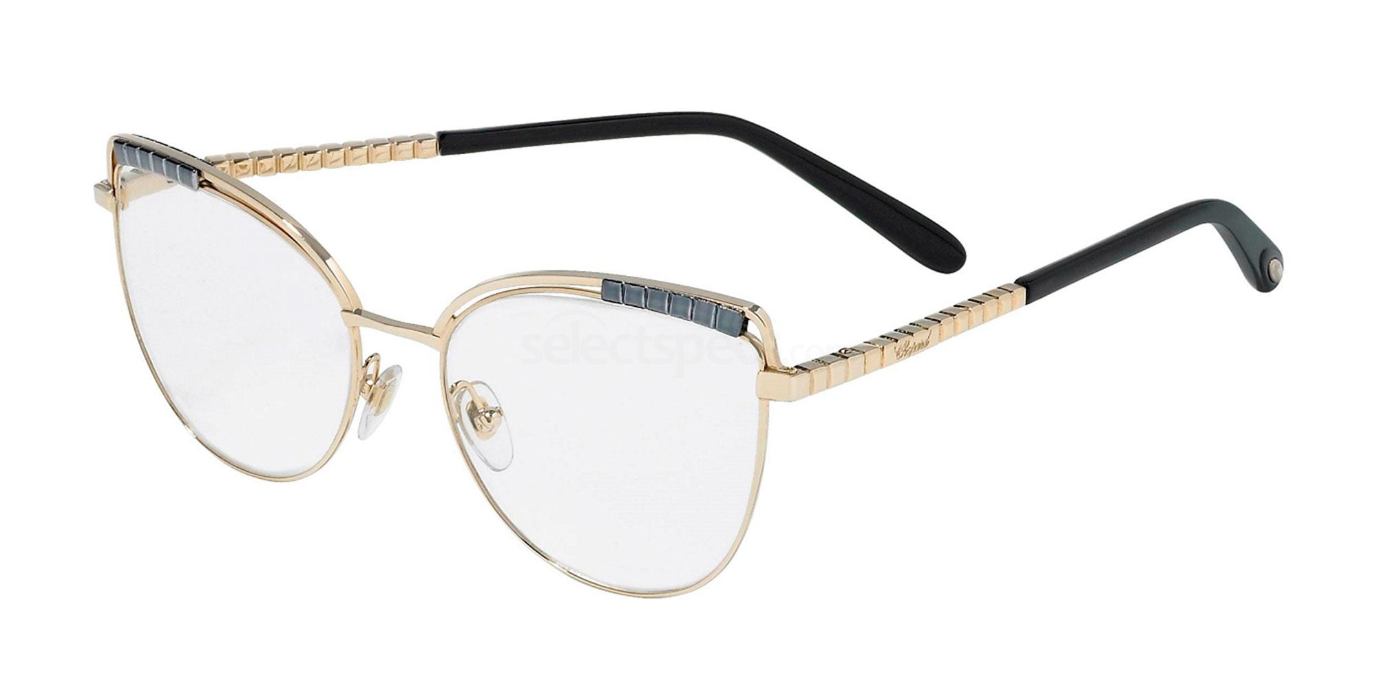 0300 VCHC70 Glasses, Chopard