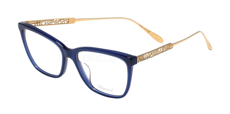 956Y VCH254 Glasses, Chopard