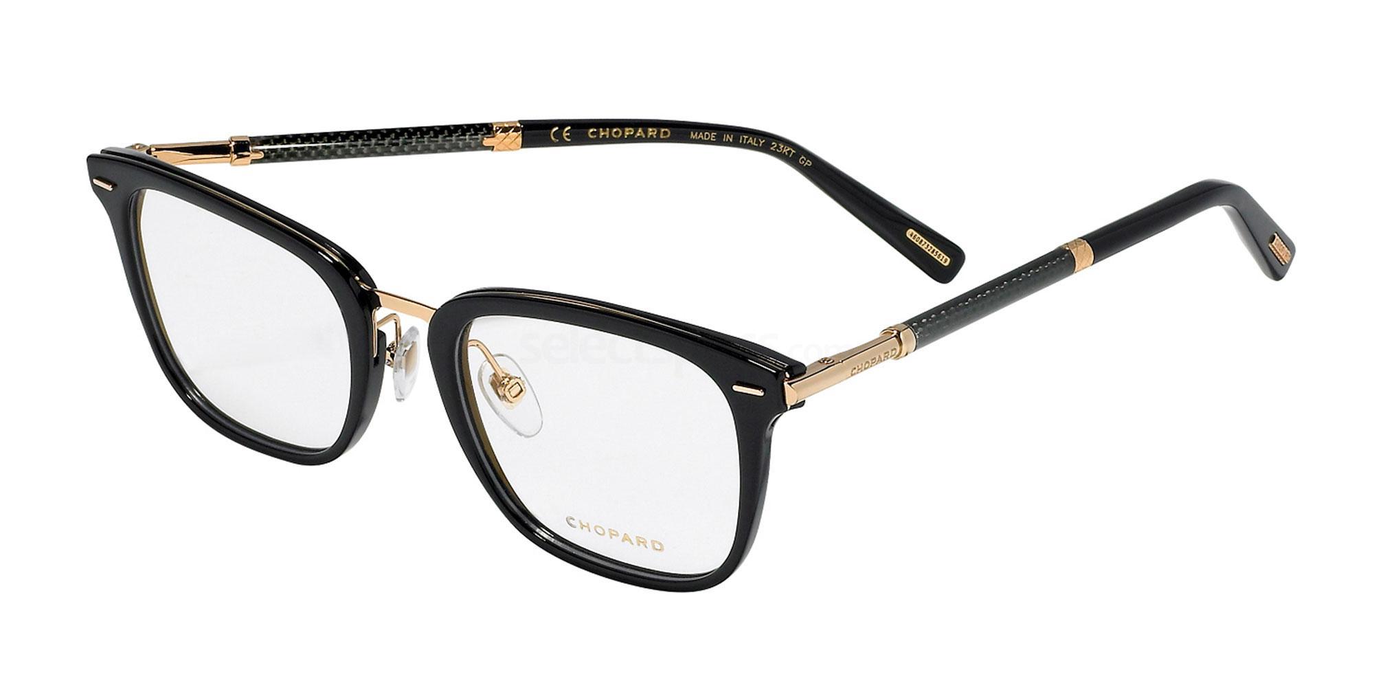 0300 VCHC76 Glasses, Chopard