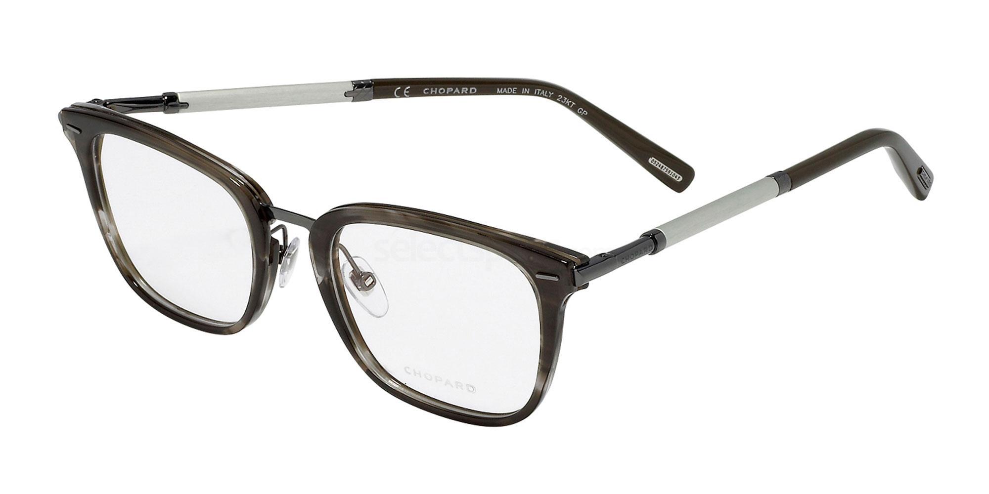 0568 VCHC76V Glasses, Chopard